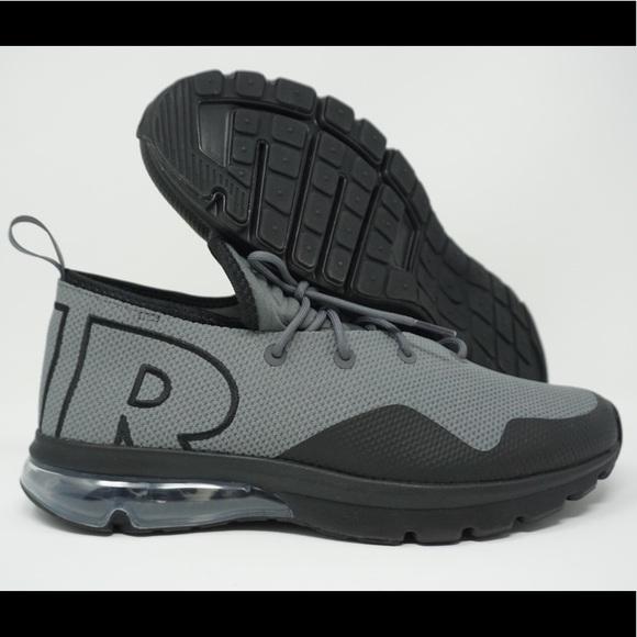 a4f62c2b1b2fce Nike Air Max Flaire 50 Mens Running Shoes